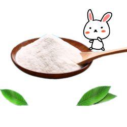 Non-Steroidal Anti-Inflammatory la drogue, la phénylbutazone CAS 50-33-9