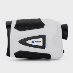 ゴルフ範囲装置のゴルフGPSレーザーの距離計のVisionkingの距離計