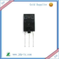J6806D 고출력 스위치 트랜지스터 전자 구성품