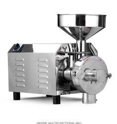 Conclusão automática de farinha de milho tornando a máquina/Farinha de milho Mill a máquina