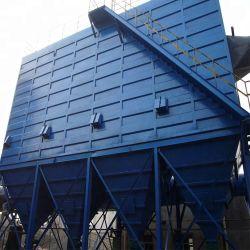 كيس منزل الغبار مجمعي لغلاية باغاس في مصنع السكر