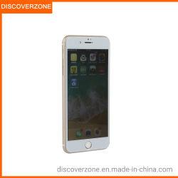 Nouvelles de la vie privée de 9h Téléphone Mobile Anti-Peeping verre trempé protecteur d'écran protecteur d'écran pour iPhone