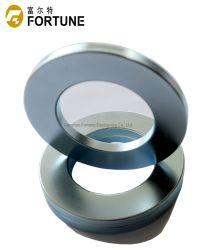 Strong Rare Earth fritté à aimant permanent NdFeB ronde néodyme fer bore/disc/bague pour l'industrie de l'aimant