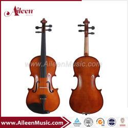 L'épinette violon violon 4/4 Étudiant (LAV-17)