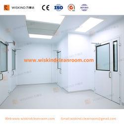 Cleanroom specialiseerde zich Low-Energy LEIDENE Licht van het Plafond