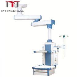Krankenhaus medizinische Geräte Decke IS Chirurgischer Anhänger Vertikaler Hebepreis
