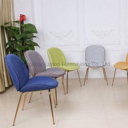 (SP-HC436) Replik Gubi Stampfer-Gaststätte, die Stuhl durch Gamfratesi speist