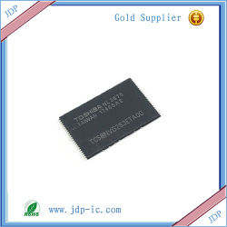 新しい Tsop48 メモリフラッシュチップ Tc58nvg2s3eta00 4GB ストレージ IC フラッシュオリジナル