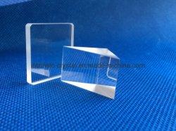 Prismas de ángulo recto con calidad láser