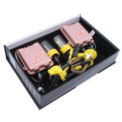 Brillante H1 H3 H7 H11 9005 9006 HID Xenon Kits Canbus 55W