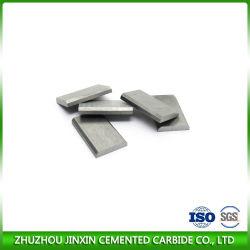 Folha de tungsténio para laminação de folhas de tungsténio e discos de tungsténio de perfuração