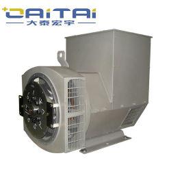 6.5Kw-320квт дизельного генератора Синхронный бесщеточный генератор переменного тока (Stanford University