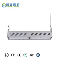 新しいデザイン産業ライトLED線形採鉱ランプ(CS-XXGK-100W)