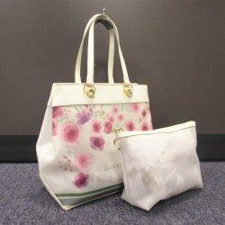 La Chine de gros de produits 2020 Mesdames les sacs à main célèbre marque de répliques sacs fourre-tout style usine avec une qualité supérieure8128