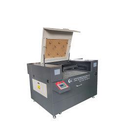 Autocollant Die Yitai décisions PVC tube laser CO2 de la machine de gravure