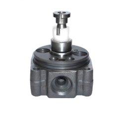 미츠비시 4 실린더 해드 회전자 Ve 연료 펌프를 위한 디젤 엔진 인젝터 제조자 회전자 146400-2220는 2220를 분해한다