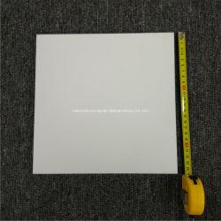 Maquinável cerâmica de vidro Macor pedaço/folha em branco