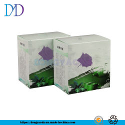 Vêtements de confection de vêtements d'emballage personnalisé Bra T-Shirt Vêtements Sous-vêtements d'emballage Box