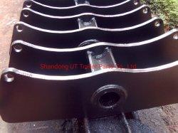 BPWのタイプ平衡装置のビーム重いトレーラーの中断平衡装置