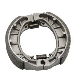 As sapatas de freio partes separadas automático do Sistema de Freio