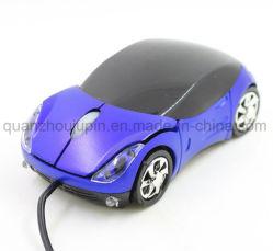 Optische Maus mit Oem-USB-Anschluss für Autorcomputer