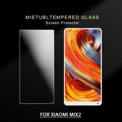 2.5D o vidro temperado Anti Tela quebrada Guard para misturar Xiaomi2