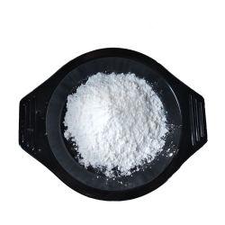Suministro de la fábrica meglumina/N-metilglucamina/N-metil-D-Glucamine CAS 6284-40-8