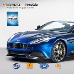 Акрил автомобильной хороший автомобиль выравнивания переточите краску с цветным инструменты