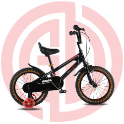 Hot Sale Cheap enfants Bike Vélos pour enfants