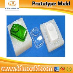 심천 중국에 있는 OEM/Custom 플라스틱 부속 진공 주물 또는 실리콘 형