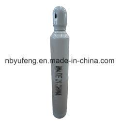 YF-10L-140 نظام تعبئة الأكسجين/محطة تعبئة الأكسجين/سعر أسطوانة الأكسجين