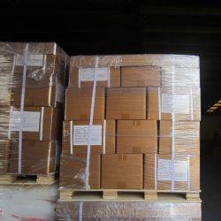 China-Hersteller-organisches gegorenes rotes Hefe-Reis-Puder