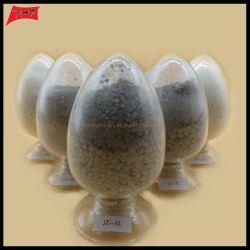 Refrattario della polvere della bauxite del cemento di alta allumina per l'altoforno