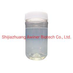 Le surfactant Organicsilicon silicium organique utilisé dans les pesticides de fongicides