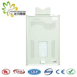 заводская цена!!B Style 20W/IP65,все в одном из солнечной светодиодный индикатор на улице!!человеческого тела инфракрасный индуктивные!!открытый сад или на стене/двор/путь/шоссе лампы