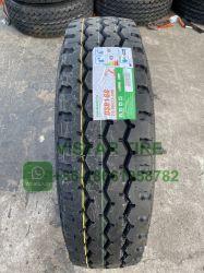 Duplo Doublestar Star fabricante de pneus de todos os preços radial de posição de Caminhões e Ônibus Dsr Pneu116 Dsr08A 18 Classificação Ply 31560R22.5 315/60/22,5 315/60R22.5