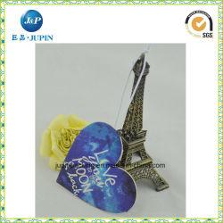 La fragancia de aire automática de papel personalizado, Alquiler de fragancia de papel (JP-AR016)