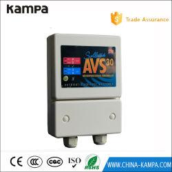 De regelbare Stabilisator AVS30A van het Voltage van de Wacht van het Toestel Automatische