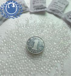Les Chinois de la fabrication des perles de verre de marquage routier avec FR1424