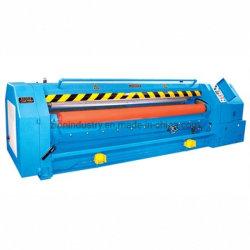 De herstelde Machine van de Ontvlezing van het Leer/de Gebruikte Machine van de Ontvlezing van het Leer voor de Huid van /Cow van de Huid van Schapen