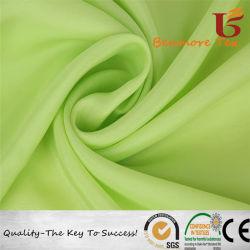 60%Cupro40%Viscose per la signora Cloth/tessuto di Cupro/il rivestimento di Cupro qualità superiore