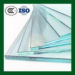 Des Hartglas-Lieferanten-10mm-15mm ausgeglichenes des Glas-12mm ausgeglichenes freies flaches ausgeglichenes Hartglas Gehäuse-des Glas-5mm