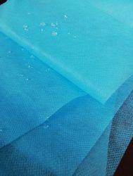 Tessuto non tessuto per il sacchetto, spostante, coperchio della Tabella, agricoltura dei pp Spunbond