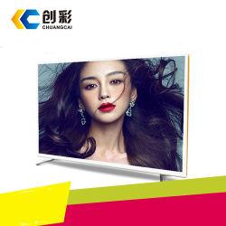 "Smart TV LED Anti-Explosion 32/42/49/50/55/58/65 pulgadas LCD/LED TV LCD/LED China TV HD TV LCD/LED ultra delgado de 32"" de TV LED fabricante de China con WiFi"