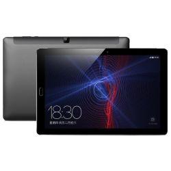 Neue Ankunft V10 PROphoenix OS + Android 6.0 Doppel-des OS-Tablette PC-10.1 '' IPS-2560X1600 MTK Mt8173 Kamera-ursprünglicher Tablette PC Vierradantriebwagen-des Kern-4GB/64GB