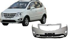 أطقم الهيكل مصدات السيارات الخاصة بقطع غيار السيارات BYD F0/Changan Cx20