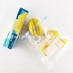 Para uso alimentario, el comercio minorista envases, cajas de cremallera simple/doble bolsa de comida, Reclosable bolsa, bolsa de plástico, verduras//congelado/Accesorios/Bolsa Ziplock cosméticos Anti-Bacteria