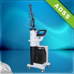 Esthétique Laser CO2 fractionnelle de matériel médical