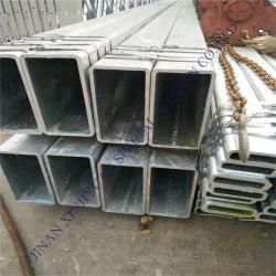 Kaltbezogene geformte Stahlgefäße