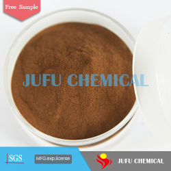 Lignosulphonate 価格